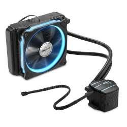 Система жидкостного охлаждения Segotep ICE 120