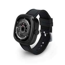 Умные фитнес-часы M2