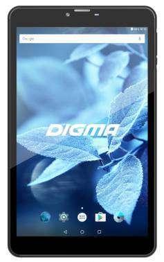 8-дюймовый планшет Digma Citi 8531 3G