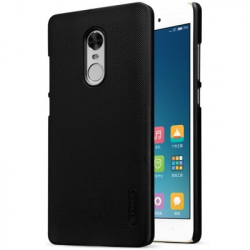 Бампер Nillkin для Xiaomi Redmi Note 4X