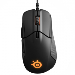 SteelSeries Rival 310 – легенда 310 для правшей.