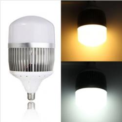 Светодиодная промышленная лампа 150 Вт