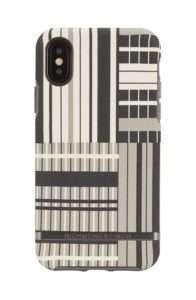 Чехлы для айфона Richmond & Finch - по цене китайского смартфона