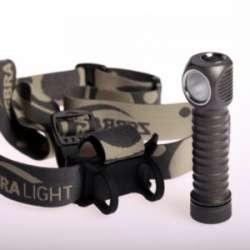 ZebraLight H600Fc III - лучший подарок самому себе