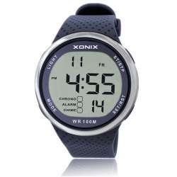 Водонепроницаемые часы Xonix GJ