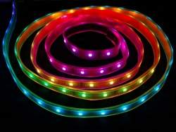 Купоны на освещение, лампы, аккумуляторы и фонарики от GearBest