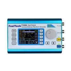 Многофункциональный генератор FY2300A