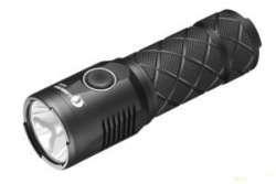 Lumintop SD26 - ЕДС под 26 650 с micro-usb и чего нет в других обзорах