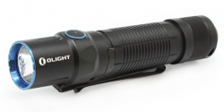 Обзор фонаря Olight M2T