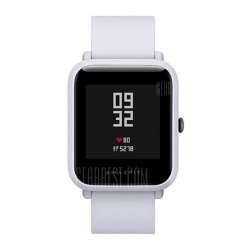 Лучшие смарт-часы Huami Amazfit Bip, международная версия