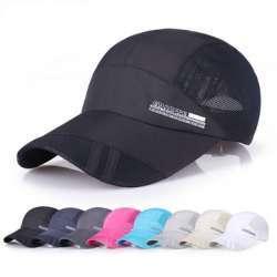 Светлая Unisex  кепка