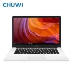 Chuwi Lapbook 15.6 дюймов - больше чем планшет, меньше чем ноутбук