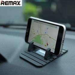 Силиконовая подставка для телефона REMAX Fairy