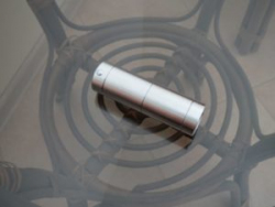 Cthulhu Tube Mod – безопасность превыше всего!