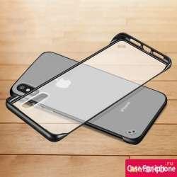 Чехлы для Iphone за 0,98 $