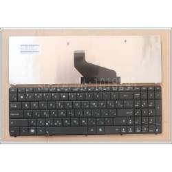 Самостоятельная замена клавиатуры ноутбука? - ЛЕГКО!!!