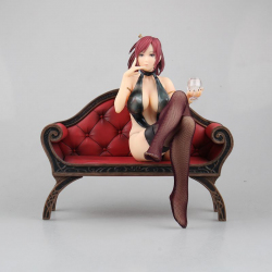 Фигурка Mamiya Marie Decadence Beauty из аниме STARLESS
