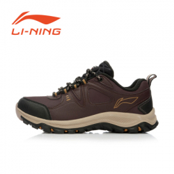 Зимние кроссовки Li-Ning AHTK029