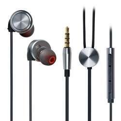 Обзор наушников Tin Audio T1 - Стильный дизайн и достойный звук за небольшие деньги