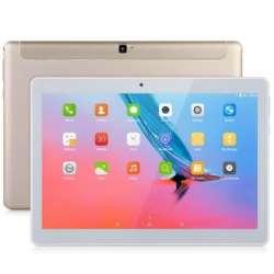 Voyo Q101 - доступный планшет с 10' экраном и поддержкой 4G сетей
