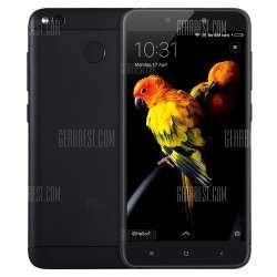 Смартфон Xiaomi Redmi 4X GLOBAL VERSION 3GB/ 32GB BLACK - а есть ли смысл в погоне за новинками?