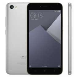Xiaomi Redmi Note 5A Lite