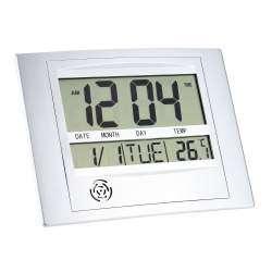 Обычные электронные часы