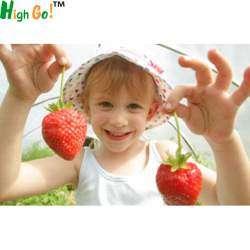 '...Что выросло, то выросло! ;)' - покупка семян растений на aliexpress