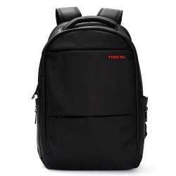 Рюкзак Tigernu T-B3032 для переноски ноутбука