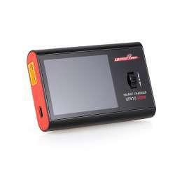 Интересное зарядное устройство Ultra Power UP610.