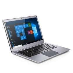 Обзор YEPO 737A - хороший компактный ноутбук, который вас не разорит