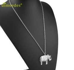 Подвеска-слоник
