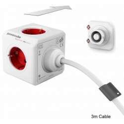 Энергокубы - часть 3 - PowerCube Extended 1,5m, PowerCube Extended USB 1,5m