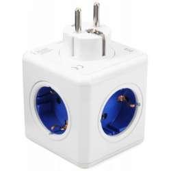 Энергокубы - часть 1 - PowerCube Original, PowerCube Original USB