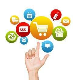 Топ 11 полезных советов при шоппинге на Алиэкспресс