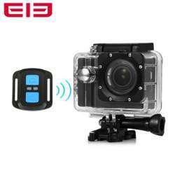 Elephone Explorer Pro – Говорящая экшн камера