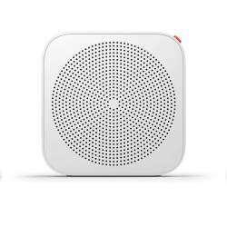 Wi-Fi интернет-радио Xiaomi WLSYJ01CM