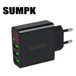 Качественная зарядка SUMPK