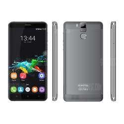 Oukitel K6000 Pro смартфон с емкой батареей
