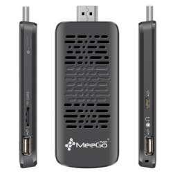 MeegoPad T05 Mini PC Intel Atom Z3735F 2GB DDR3L 32GB eMMC