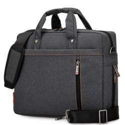 Burnur. Большая сумка для ноутбука