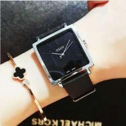Женские часы JULIUS JA-354