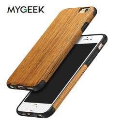Как я искал деревянный чехол для Iphone 6s на Алиэкспресс