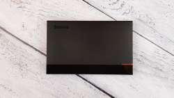 "Внешний карман Baseus для 2,5"" SSD/HDD SATA с подключением через Type C 3.1 Gen 2"