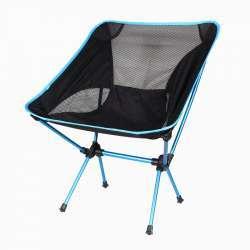 Супер легкий стул для кемпинга