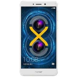 Полный обзор смартфона Huawei Honor 6X (Huawei GR5 2017) - эталон среднего класса