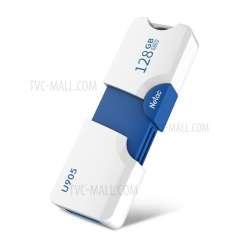 USB 3.0 флешка Netac U905 128 Гб