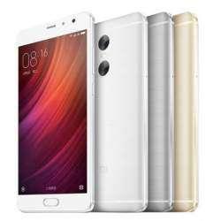 Xiaomi Redmi Pro - обзор, прошивка, тестирование, чехол Nillkin и защитное стекло