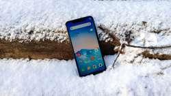 Xiaomi Redmi Note 6 Pro: обзор народного смартфона от конвейера хитов, который не остановить...