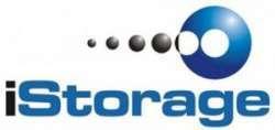 Обзор iStorage diskAshur2/PRO 2 - внешние шифрованные диск с PIN доступом